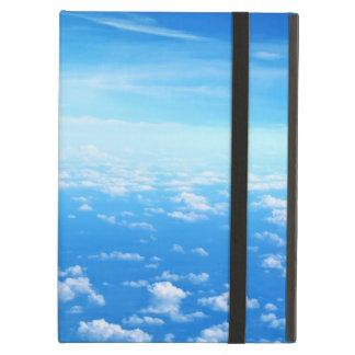 CLOUDS iPad AIR CASE