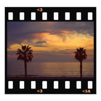 clouds- phoenix photographic print