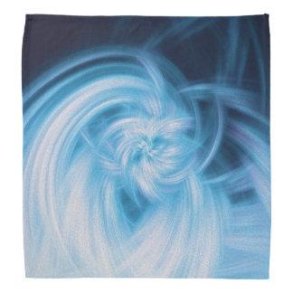 Clouds reimagined bandana