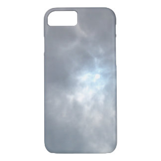 Cloudy Sky I Phone 7 Case