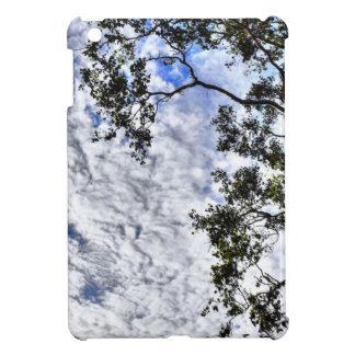 CLOUDY SKY QUEENSLAND AUSTRALIA COVER FOR THE iPad MINI