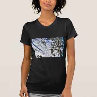 CLOUDY SKY QUEENSLAND AUSTRALIA T-Shirt
