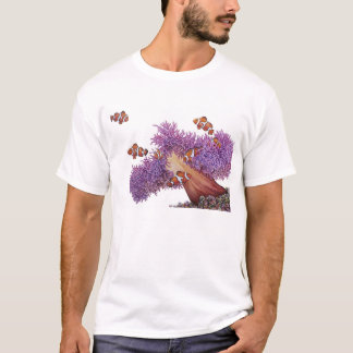 Clowfish T-Shirt