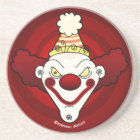 Clown! Coaster