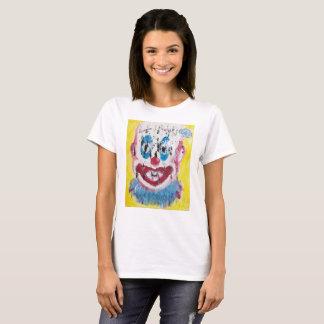 Clown Shirt
