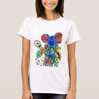 Clown shrimp T-Shirt