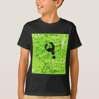 Clowning Around T-Shirt