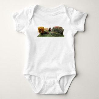 Clownland T Shirt