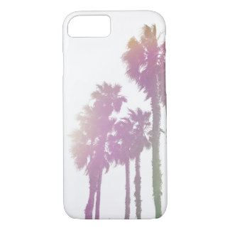CLR PALMS iPhone 8/7 CASE