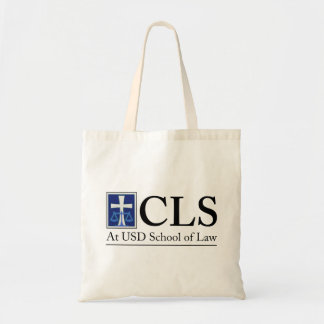 CLS Basic Tote