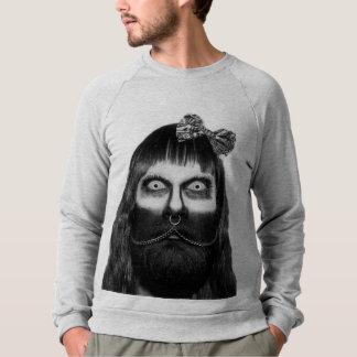 Club Kid Sweatshirt 1