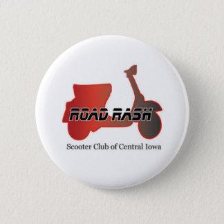 Club Logo Button