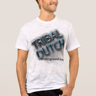 clubing clothes T-Shirt