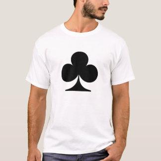 Clubs Deuce T-Shirt