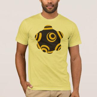 ClumpBubble Bumblebee T-Shirt