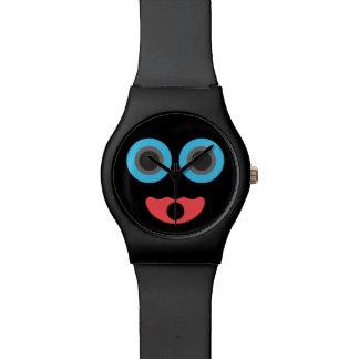Clupkitz Watch Collection: Baby Katchka-Po Clupkit