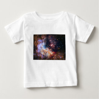 Cluster Westerland Baby T-Shirt