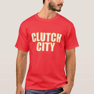 Clutch City Shirt