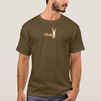 Clyde Media T-Shirt