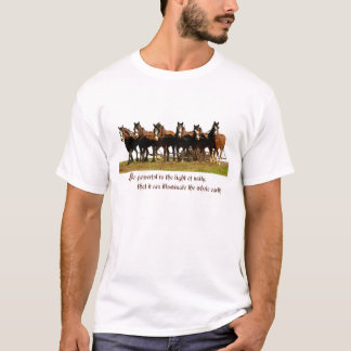 Clydesdales Shirt