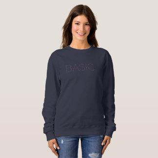 Cm3 Basic...? Sweatshirt