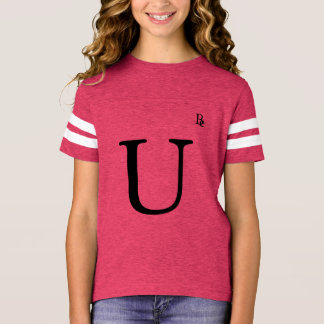 "Cm3 ""Be"" T T-Shirt"
