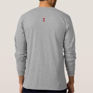 Cm3 Cool Mo T Long Sleeve T-Shirt