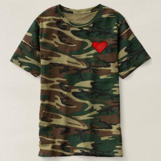 Cm3 DBMH Camo Tshirt