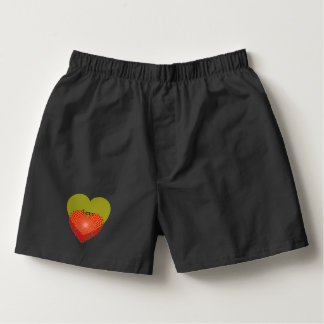 Cm3 Heart to Heart Boxers