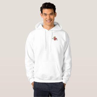 Cm3 LoVE/Life Sweatshirt