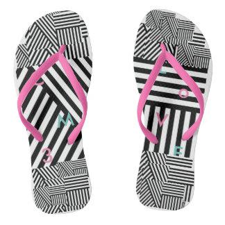 Cm3 Love Sandal Flip Flops
