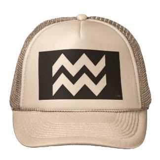 Cm3 Trucker hat