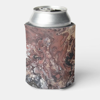 CM 1 CAN COOLER