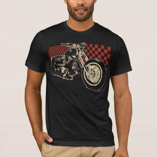 CM Bobber (vintage) T-Shirt