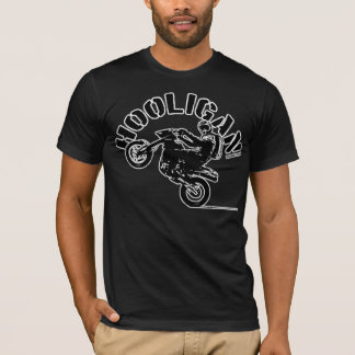 CM Hooligan (vintage) T-Shirt