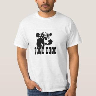 CMS Robotics Nerd Herd T-Shirt