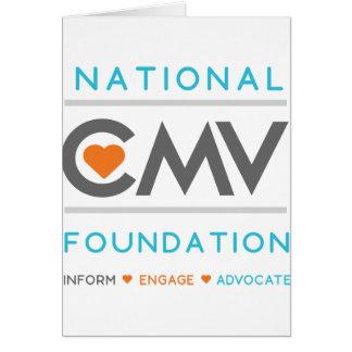 CMV Full Tagline[4] Card