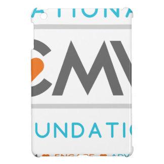 CMV Full Tagline[4] Cover For The iPad Mini