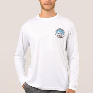 CMW Men's long sleeve t-shirt