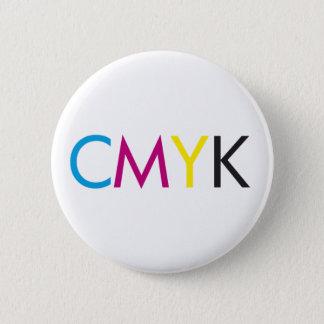 cmyk 2 inch round button