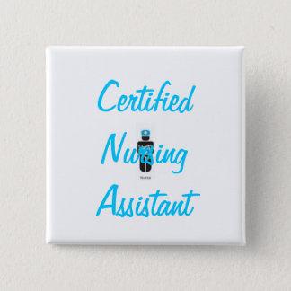 CNA button