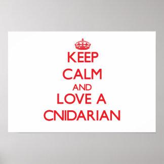 Cnidarian Posters
