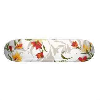 cnjpeg071212_024.ai skate boards