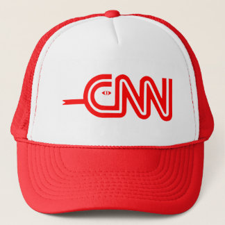 CNN is VERY Fake News Hat