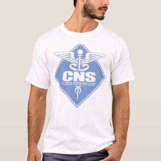 CNS Clinical Nurse Specialist T-Shirt