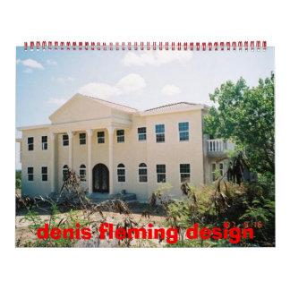 cnv00029, denis fleming design calendars