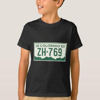 CO63 T-Shirt