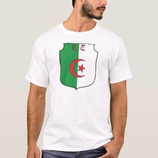 Coa_Algeria_Country_History_(1962-1971) T-Shirt