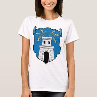 Coa_Hungary_County_Szeben_(history) T-Shirt
