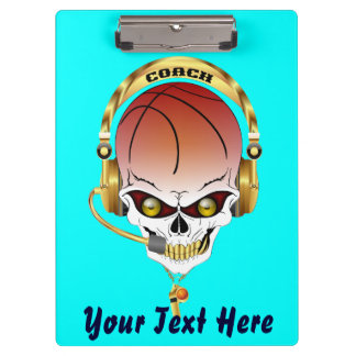 Coach Customize Edit Change Background Color Clipboard